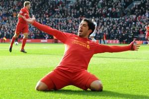 Luis-Suarez-celebraiting